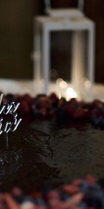fotografo matrimonio, wedding photographer, tuscany, siena, florence, firenze