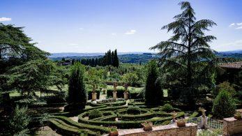 villa-catignano_2